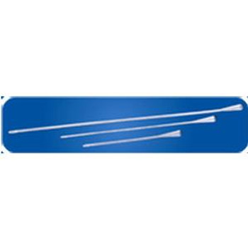 """Personal Catheter Male 14 fr 16"""" (Sold by the Box of 30)"""