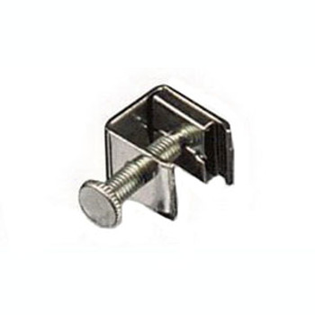 C Clamp Sold by Case of 12