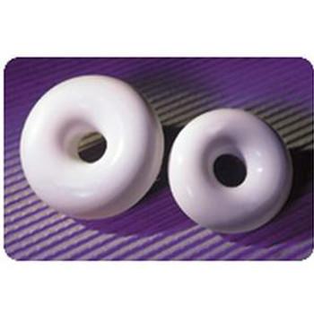 EvaCare Donut Pessary Size #5
