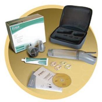 Osbon Erecaid System, Esteem Manual