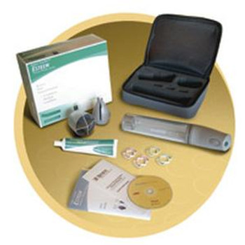 Osbon Erecaid System, Esteem Automatic