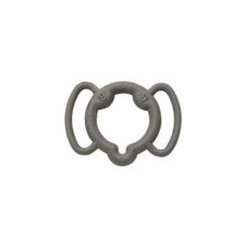 Max Elasticity Tension Ring Size D