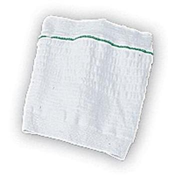 "Fabric Leg Bag Holder, Small 12"" - 17"""