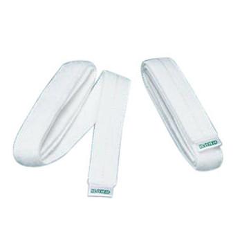 Fabric Leg Strap Kit, X-Large