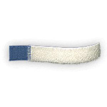 Uro-Strap Universal Fabric Catheter Strap Economy Pack, One Size Fits All Sold by Pack(age) of 10