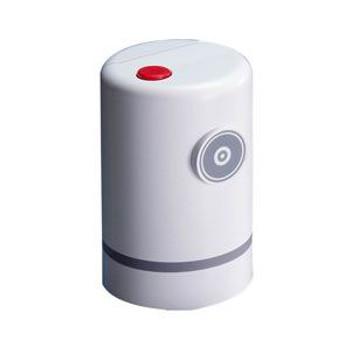 Pos-T-Vac Battery Pump Head