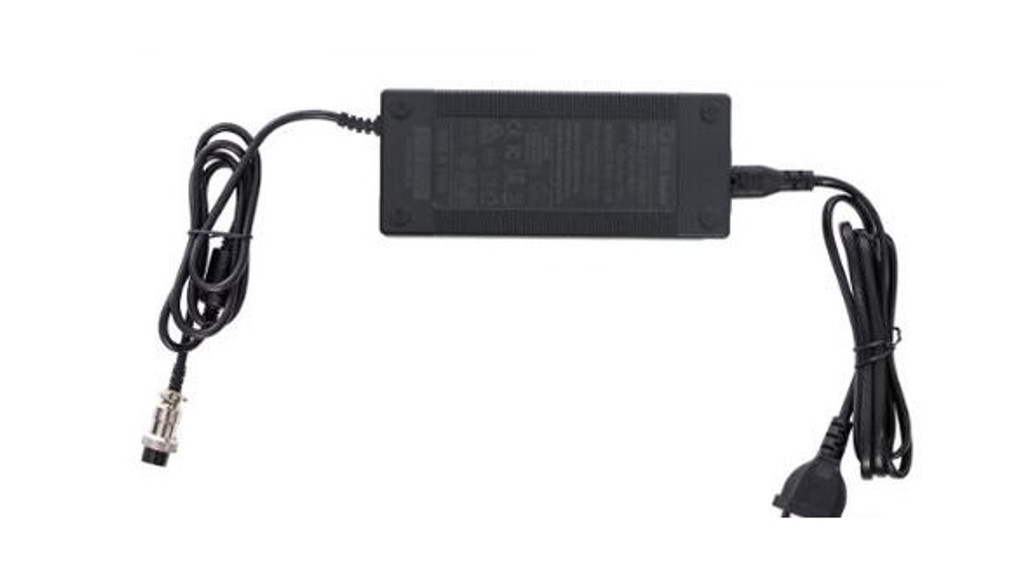 Charger for Zero 10x 52v 2A