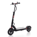 Zero10 Electric Scooter