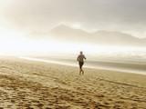 How to Start Exercising: Tips for Better Health
