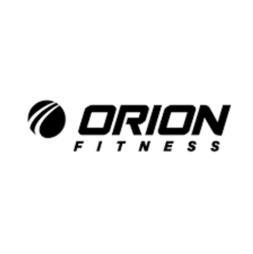 Orion Fitness