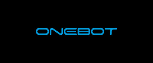 Onebot
