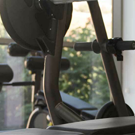 Fitness Workout Benches