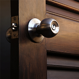Lock Holders