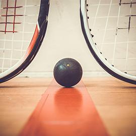 Squash Sets