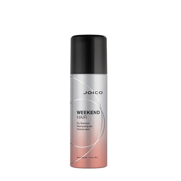 Jocio Weekend Hair Dry Shampoo 53ml