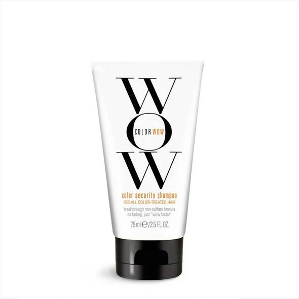 Color Wow Security Sham 75ml