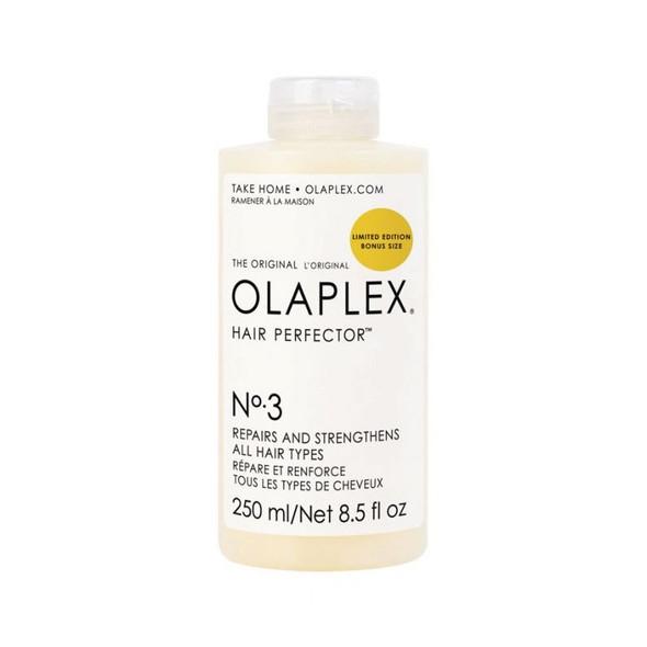 OLAPLEX No. 3 Hair Perfector 250ml - Limited Edition