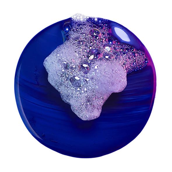 Kerastase Blond Absolu Bain Ultra-Violet 250ml sample