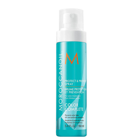 AllHair Moroccanoil Protect & Prevent Spray 160ml