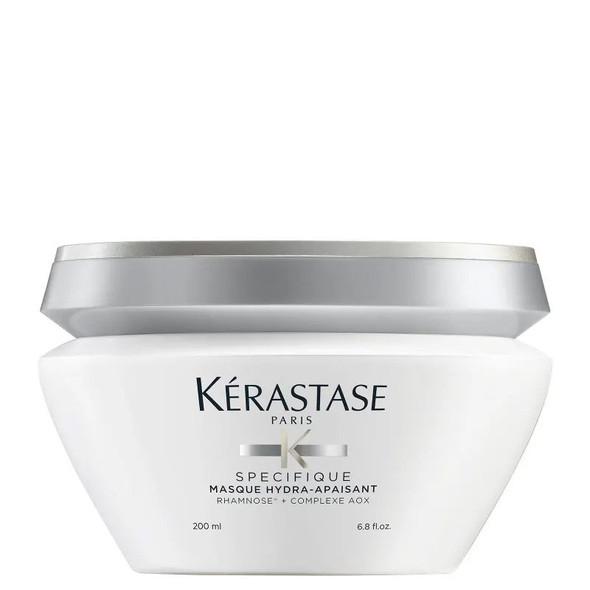 Kerastase Specifique Masque Hydra Apaisant 200ml