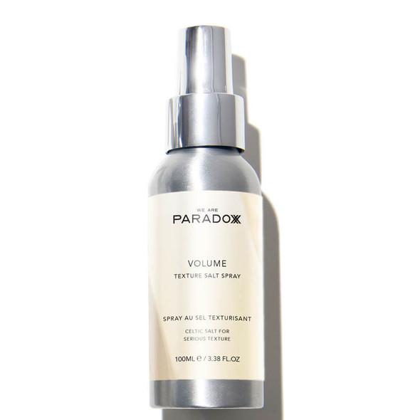 We Are Paradoxx Volume Texture Salt Spray 100ml
