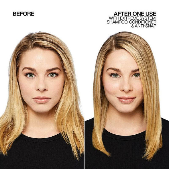 Redken Extreme 500ml Duo - Limited Edition Before&After