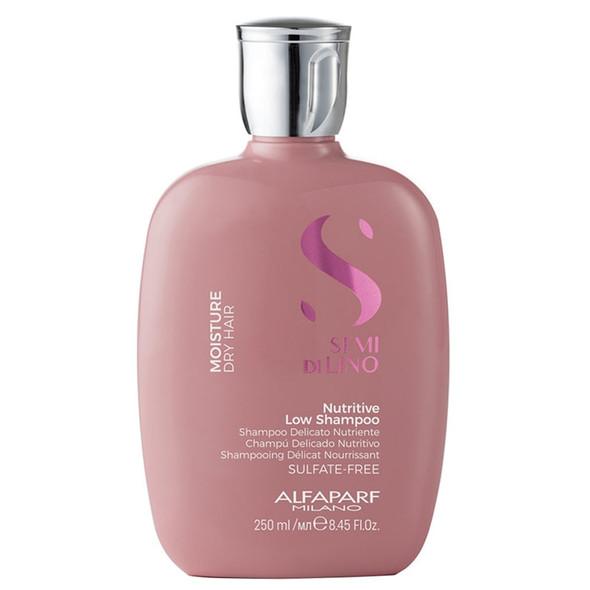 Alfaparf SDL Moisture Nutritive Shampoo 250ml