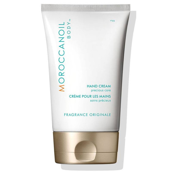 Moroccanoil Body Hand Cream 75ml