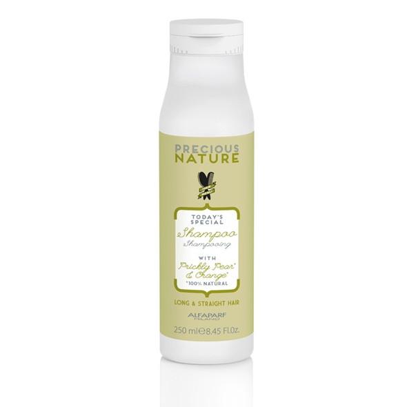Alfaparf Precious Nature Long/ Straight Shampoo 250ml