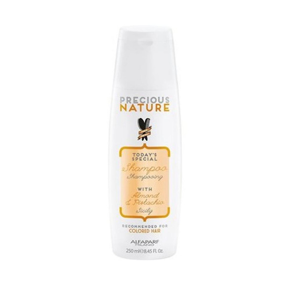 Alfaparf Precious Nature Color Protect Shampoo 250ml