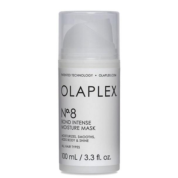 Olaplex No.8 Bond Intense Moisture Mask 100ml (9949)