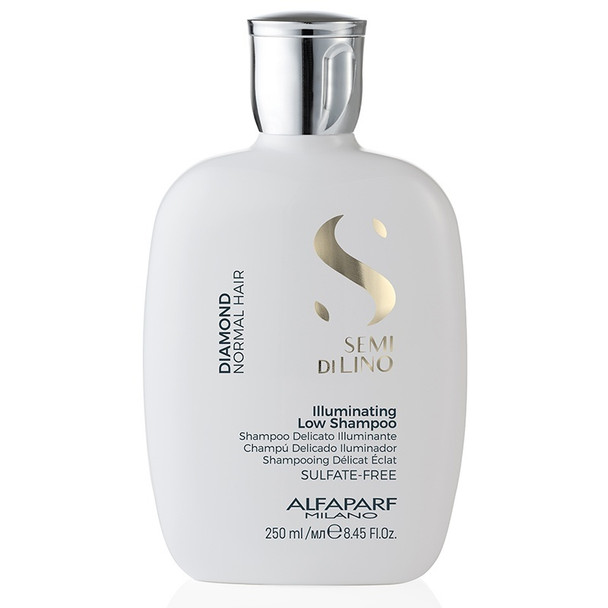 Alfaparf SDL Diamond Illuminating Shampoo 250ml
