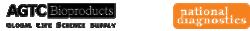 AGTC Bioproducts Ltd.