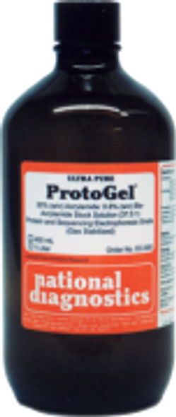 450ML ProtoGel Quick-Cast 12%
