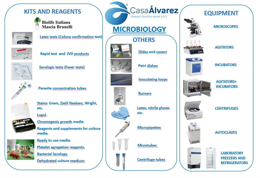 microbilogia-en-1024x700.jpg