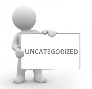 uncategorized.jpg