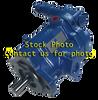 Vickers Mobile Variable Displacement Piston Pump M PFB20 L 10 D 10