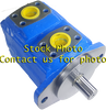 Vickers MHT Vane Motor F3MHT 1000/500/500 R1 30