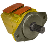 CATERPILLAR / CAT  ®  9J5135 9J-5135 VANE PUMP