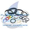 30951-900 SEAL REPAIR KIT Mobile Control Valve