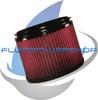 CATERPILLAR Marine Air Filter