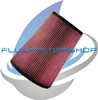 NEW REPLACEMENT FOR CATERPILLAR MARINE AIR FILTER 6I-0384 / 6I0384