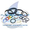 Atlas    0A13R000V Seal Kit New Replacement