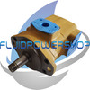 CATERPILLAR / CAT  ®  6E2928 6E-2928 VANE PUMP