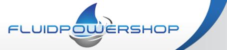Fluidpowershop.com