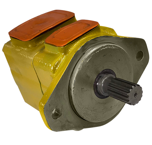 CATERPILLAR / CAT  ®  9T0486 9T-0486 VANE PUMP