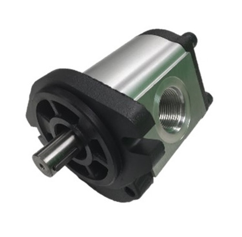 New Aftermarket Rexroth AZPF-12/004RRR12MB 9510290021 Gear Pump
