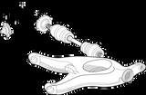 Rear Axle & Suspension