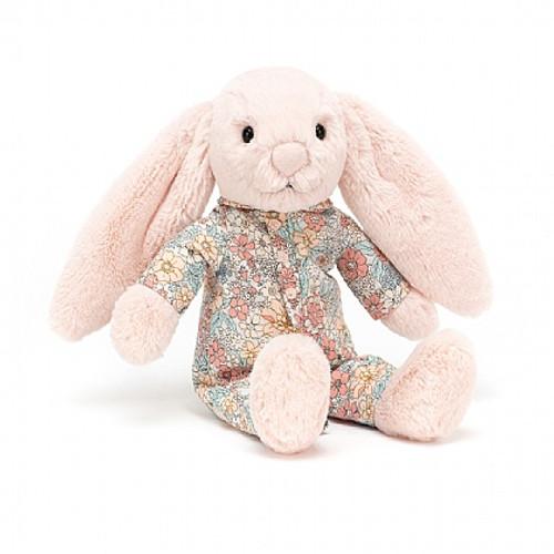 JC- Bedtime Blossom Bunny Sm