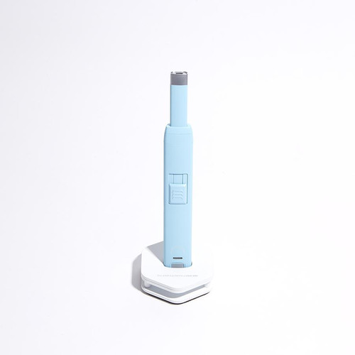 USB- Light Blue